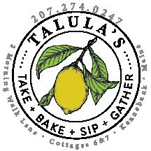 Gallery Image Talulas_NewCircle_Logo-01(1).PNG