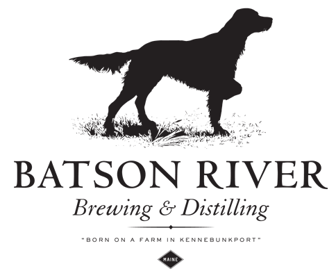 Batson River Brewing & Distilling Tasting Room