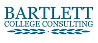 Bartlett College Consulting, LLC