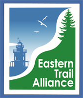 Eastern Trail Alliance