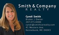 Smith and Company Realty