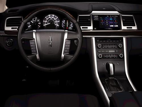 Gallery Image lincoln-mks-front.jpg