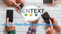 SenText
