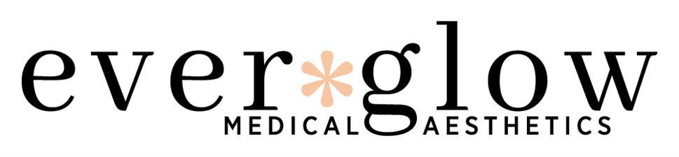 Everglow Medical Aesthetics