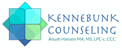 Kennebunk Counseling, LLC