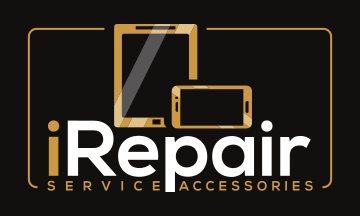 iRepair Kennebunk Phone & Computer Repair