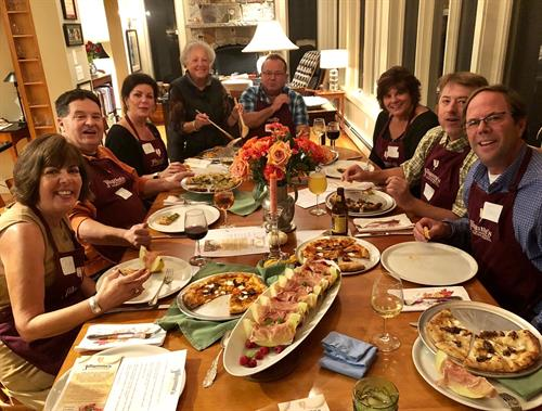 Gallery Image at_the_table._stan_and_family._private_party.JPG