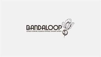 Bandaloop