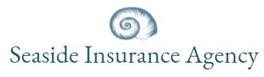 Seaside Insurance Agency