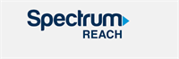 Spectrum Reach - Lynne Spugnardi