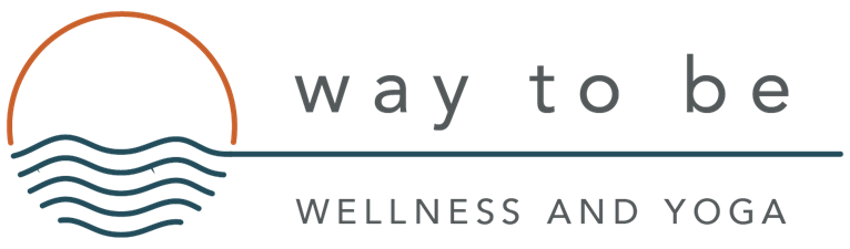 Way to Be Wellness and Yoga Collaborative