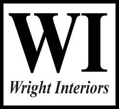 Wright Interiors