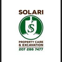 Solari Property Care & Excavation