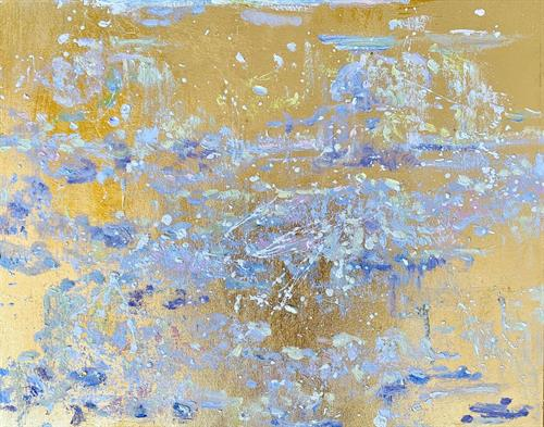 Gallery Image abf2qczne8njw7d9wj9s.jpg
