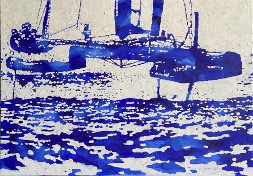 Gallery Image thumbnail_image0.jpeg