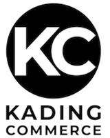 Kading Commerce, LLC
