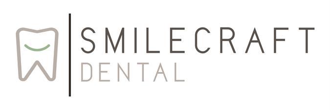 SmileCraft Dental