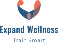 Expand Wellness