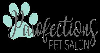 Pawfections Pet Salon