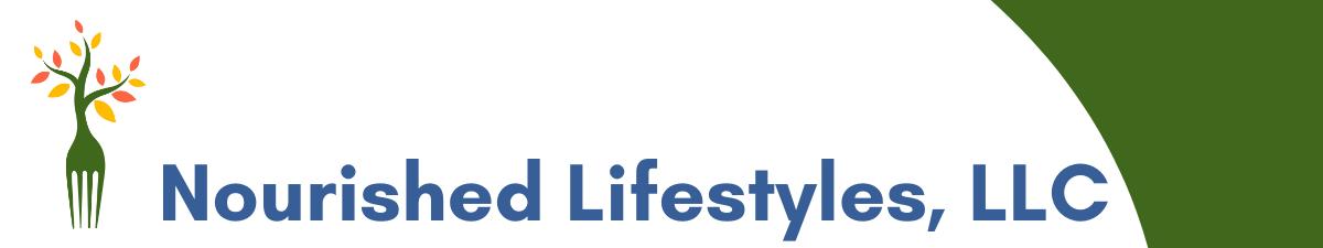 Nourished Lifestyles