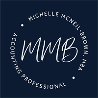 Michelle McNeil-Brown, MBA
