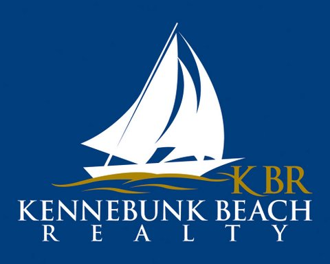 Kennebunk Beach Realty
