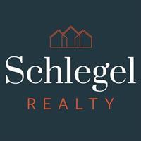 Schlegel Realty