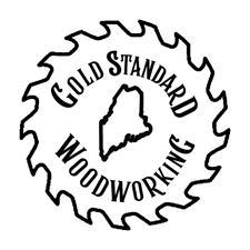 Gold Standard Woodworking