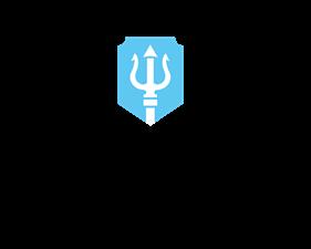 Poseidon Irrigation