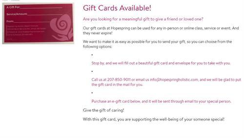 Gallery Image Gift_card.JPG