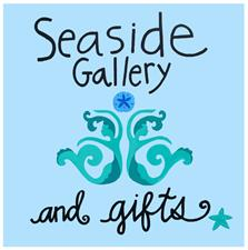Seaside Gallery and Gifts