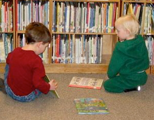 Gallery Image children's_room_readers.JPG