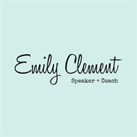 Emily Clement, Life Coach LLC