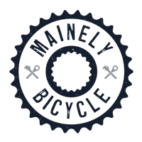 Mainely Bicycle