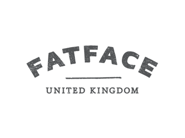 Gallery Image fat-face-logo.png