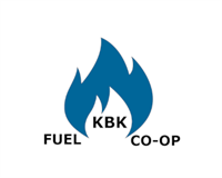 Kennebunk Fuel Co-op