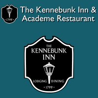 Kennebunk Inn and Academe