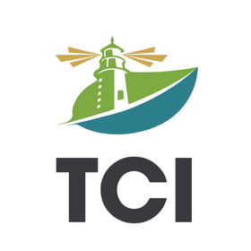 You can call us TCI!