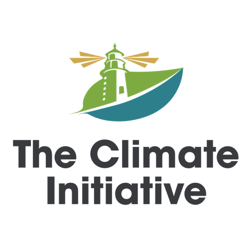 The Climate Initiative: Empowering Youth Voices for Climate Action