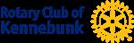 Kennebunk Rotary Club