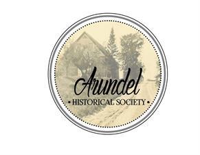 Arundel Historical Society
