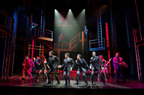 Gallery Image 2018_Jersey-Boys_photo-by_Gary-Ng_DSC1167.jpg