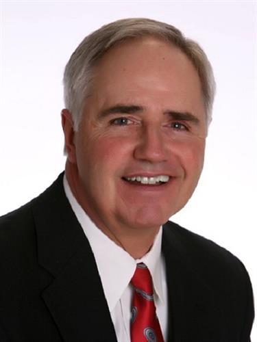 Phil Newell