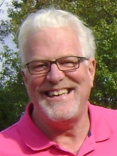 Steven A. Baird