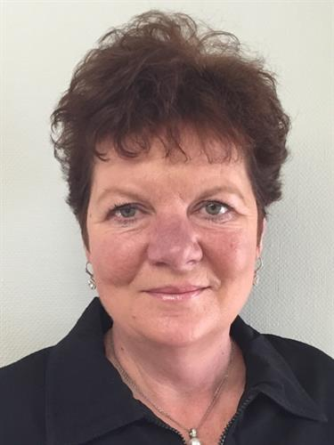 Sue Breidenbach