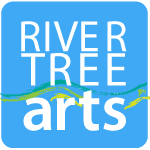 River Tree Center for the Arts