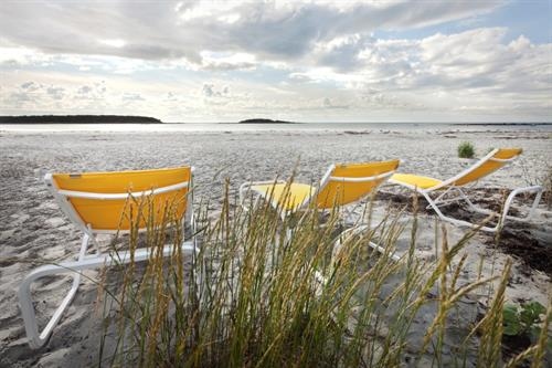 Gallery Image beach_chairs_panoramic_compressed.jpg