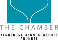 Kennebunk-Kennebunkport-Arundel Chamber of Commerce