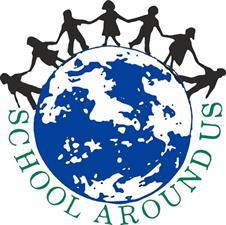 School Around Us