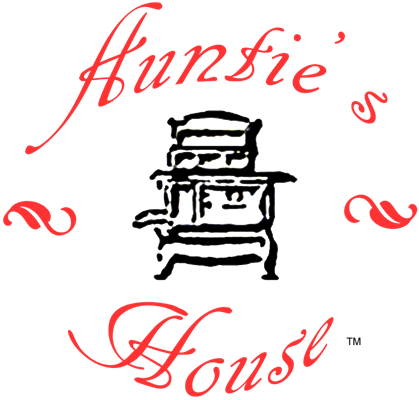 Auntie's House Bakery & Chocolate Shop